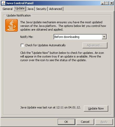java-update-1