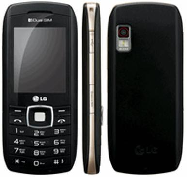 LGGX300-6483