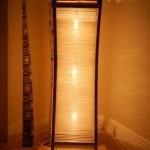 3052c77 150x150 - Стильная лампа из подручных средств
