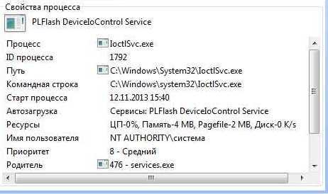 IoctlSvc.exe-2