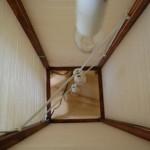 jlU4gfwHI1M 150x150 - Стильная лампа из подручных средств