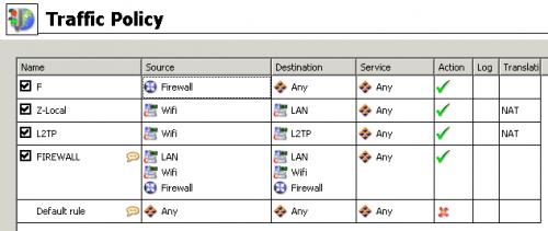 vpn-internet-1