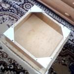 P01 03 14 15.271 150x150 - Ремонт старого пуфика / Джинсовый пуфик с карманами :)