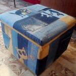 P09 03 14 13.032 150x150 - Ремонт старого пуфика / Джинсовый пуфик с карманами :)