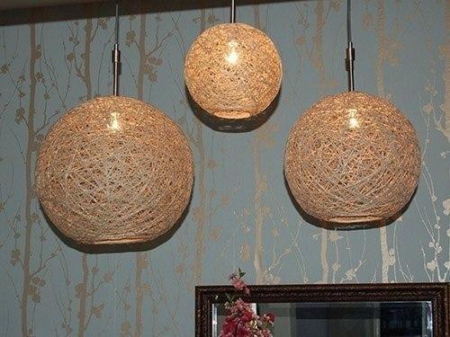 free-lamp-1