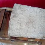 P09 03 14 13.04 150x150 - Восстановление старой мебели / Вторая жизнь стульев