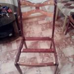 P10 03 14 19.18 150x150 - Восстановление старой мебели / Вторая жизнь стульев