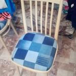 P10 03 14 19.181 150x150 - Восстановление старой мебели / Вторая жизнь стульев
