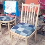 P10 03 14 19.182 150x150 - Восстановление старой мебели / Вторая жизнь стульев