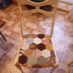 P1000383 150x150 - Восстановление старой мебели / Вторая жизнь стульев