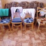 P1000385 150x150 - Восстановление старой мебели / Вторая жизнь стульев