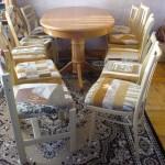 P1060425 150x150 - Восстановление старой мебели / Вторая жизнь стульев