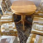 P1060426 150x150 - Восстановление старой мебели / Вторая жизнь стульев