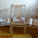 P1060427 150x150 - Восстановление старой мебели / Вторая жизнь стульев