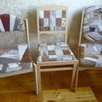P1060428 150x150 - Восстановление старой мебели / Вторая жизнь стульев