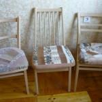 P1060429 150x150 - Восстановление старой мебели / Вторая жизнь стульев