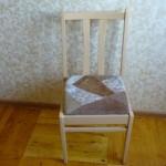 P1060430 150x150 - Восстановление старой мебели / Вторая жизнь стульев