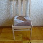 P1060431 150x150 - Восстановление старой мебели / Вторая жизнь стульев