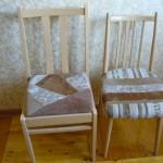 P1060432 150x150 - Восстановление старой мебели / Вторая жизнь стульев