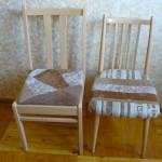 P1060433 150x150 - Восстановление старой мебели / Вторая жизнь стульев