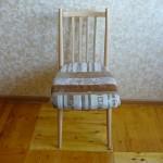 P1060434 150x150 - Восстановление старой мебели / Вторая жизнь стульев