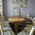 P1060435 150x150 - Восстановление старой мебели / Вторая жизнь стульев