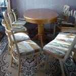 P1060437 150x150 - Восстановление старой мебели / Вторая жизнь стульев