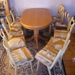 P1060438 150x150 - Восстановление старой мебели / Вторая жизнь стульев