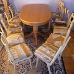 P1060439 150x150 - Восстановление старой мебели / Вторая жизнь стульев
