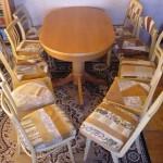 P1060440 150x150 - Восстановление старой мебели / Вторая жизнь стульев