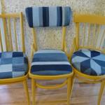 P1060460 150x150 - Восстановление старой мебели / Вторая жизнь стульев