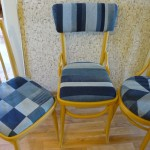 P1060461 150x150 - Восстановление старой мебели / Вторая жизнь стульев