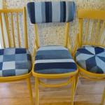 P1060462 150x150 - Восстановление старой мебели / Вторая жизнь стульев