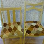 P1060464 150x150 - Восстановление старой мебели / Вторая жизнь стульев
