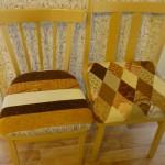 P1060465 150x150 - Восстановление старой мебели / Вторая жизнь стульев