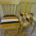 P1060466 150x150 - Восстановление старой мебели / Вторая жизнь стульев