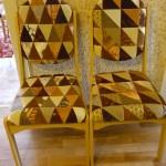 P1060467 150x150 - Восстановление старой мебели / Вторая жизнь стульев