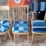 P16 03 14 10.34 150x150 - Восстановление старой мебели / Вторая жизнь стульев