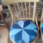 P16 03 14 10.341 150x150 - Восстановление старой мебели / Вторая жизнь стульев