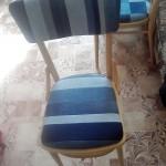 P16 03 14 10.35 150x150 - Восстановление старой мебели / Вторая жизнь стульев