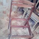 P18 03 14 22.28 150x150 - Восстановление старой мебели / Вторая жизнь стульев