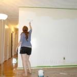 paintingwallwhite 1024x768 150x150 - Как стилизовать стены своими руками и без дорогущих обоев.