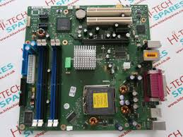 index 5 - Fujitsu Siemens D2151-A21 / Patch for installed CPU not loaded