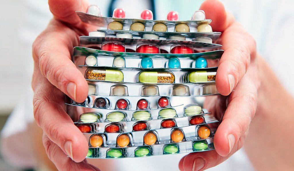 ll 1024x597 - Лже лекарства, которые не работают, но стоят дорого.
