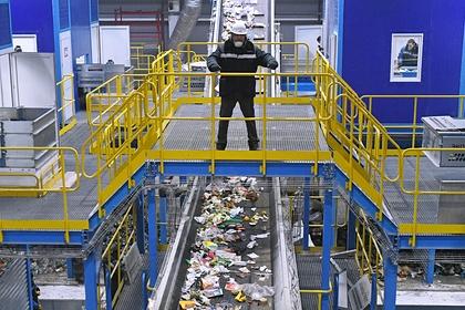 pic a448f5b08ae83700b00c64f8e0972bd0 1 - В России построят 25 заводов по утилизации отходов