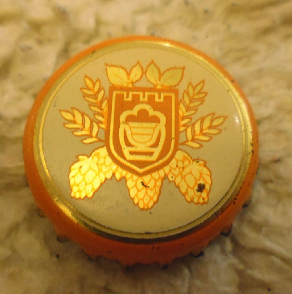 cap 1 1018x1024 - Пробки кронен 1990-2000 гг.