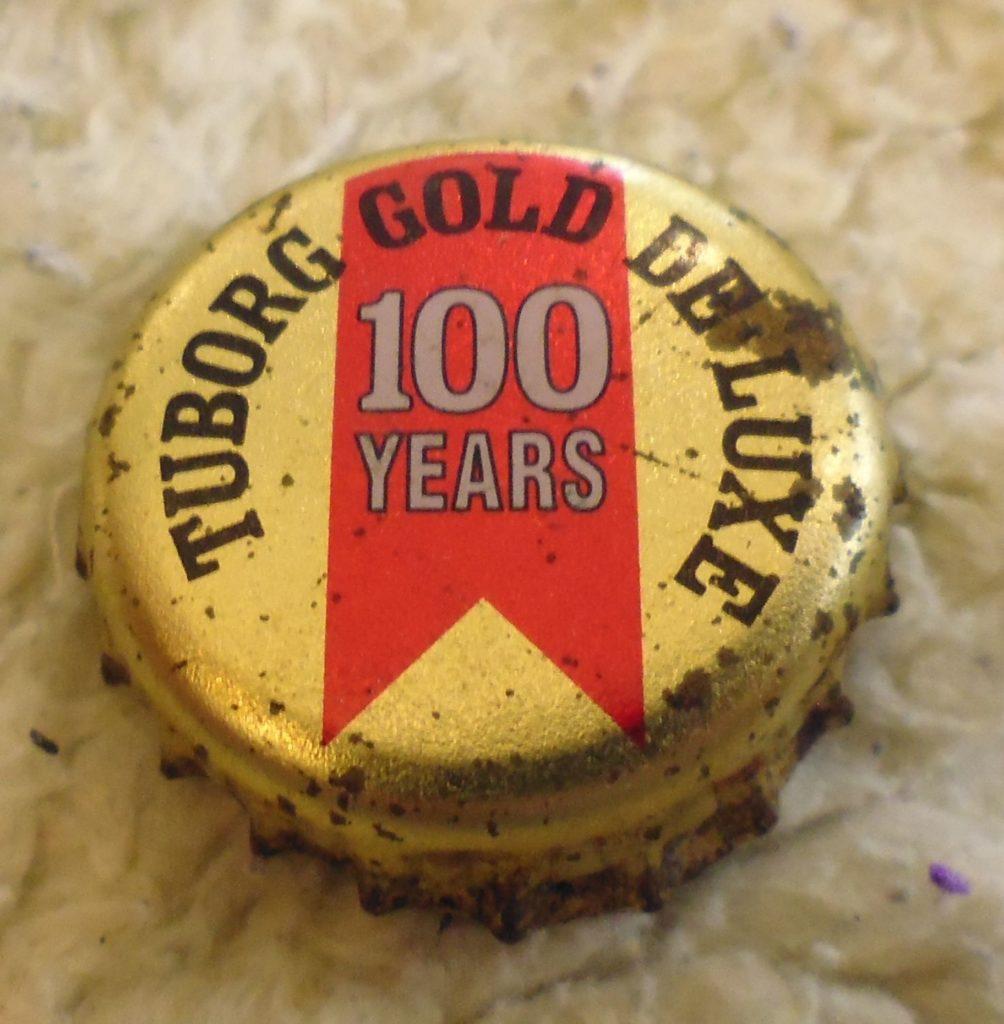 cap 111 1004x1024 - Пробки кронен 1990-2000 гг.