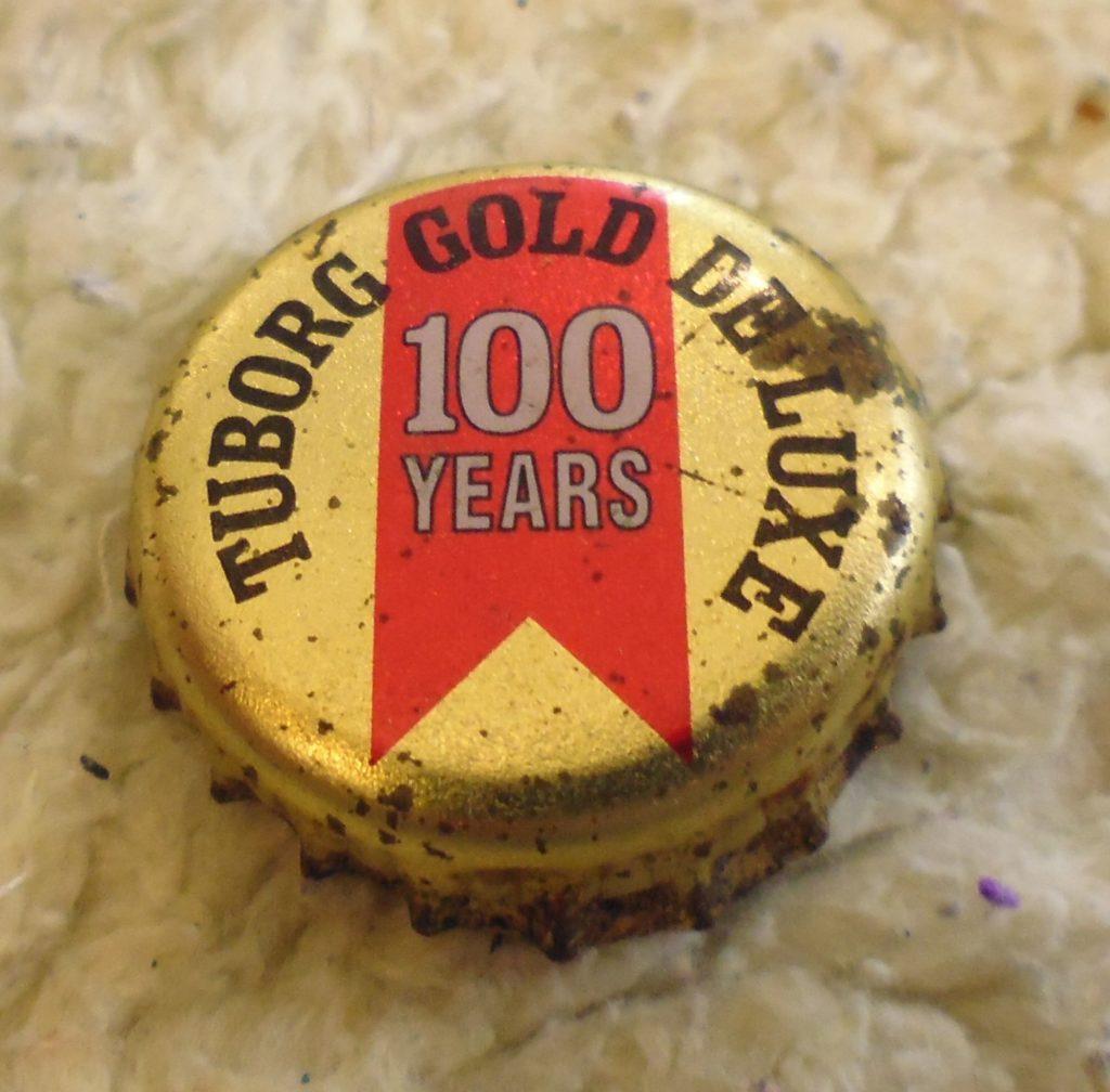 cap 112 1024x1008 - Пробки кронен 1990-2000 гг.