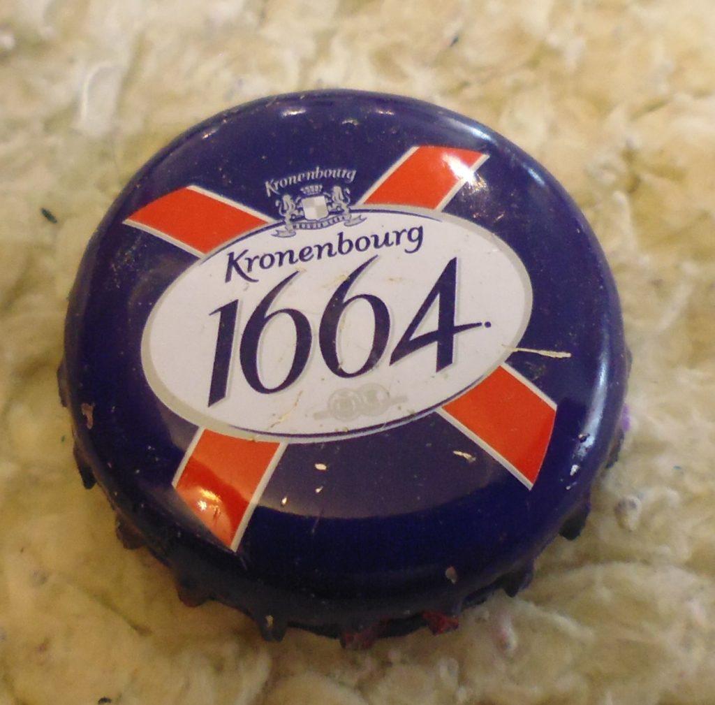 cap 113 1024x1009 - Пробки кронен 1990-2000 гг.