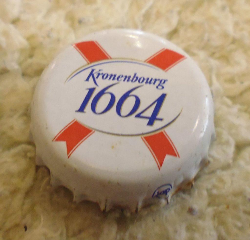 cap 133 1024x980 - Пробки кронен 1990-2000 гг.